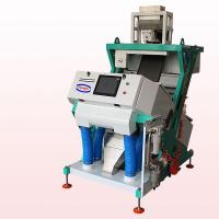 Buy cheap Plastic Color Sorter from wholesalers