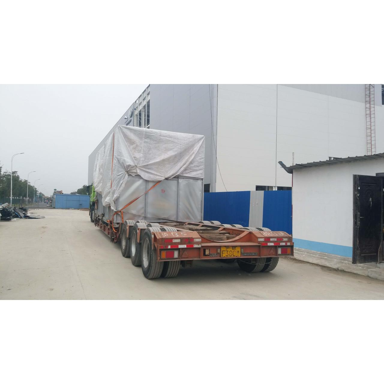 Buy cheap Type of Engineering from wholesalers