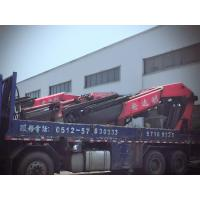 Buy cheap Type of Engineering Equipment lease from wholesalers