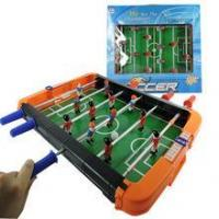 Buy cheap Drinking Game Newest promotion high quality drinking board game from wholesalers