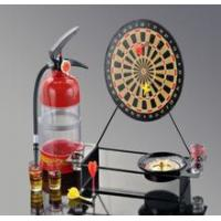 China Drinking Game casino Table Billiard Drinking Game wholesale