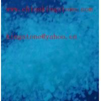Buy cheap Glowing-in-the-dark-Glass Chips from wholesalers