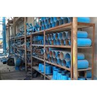 Buy cheap Spare Parts Workshop from wholesalers