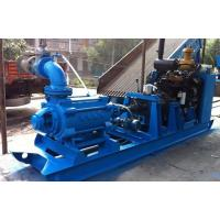 Buy cheap China Pumping Equipment from wholesalers
