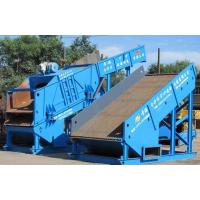 Buy cheap Gold mining equipment 1 from wholesalers