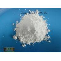 China Zinc Oxide in Indirect Process wholesale