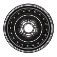 Buy cheap Passenger Car Wheel Car Wheel from wholesalers