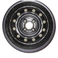 Buy cheap STEEL WHEELS Passenger Car Wheel-2 from wholesalers