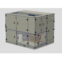 Buy cheap Water Cooled Packaged Units Products from wholesalers