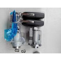 Buy cheap Mould development from wholesalers