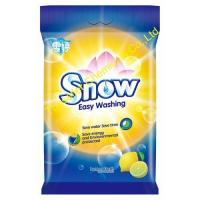 Buy cheap Ghana washing powder from wholesalers