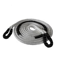 8/12 ply HMPE rope Mooring Tail Mooring Tail