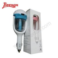 Humidifier Car charge humidifier