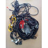 China Full car wire harness series wholesale