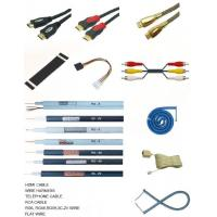 China OTHERS CABLE AND WIRE wholesale