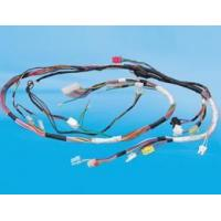 China Harness Wiring Harness Series wholesale