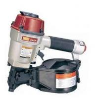 China TOOLS & MACHINERY Air coil nailer CN55 Heavy duty professional max design on sale