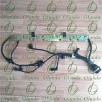 China Fuel Injection Pump Cable Harness 04213756 wholesale