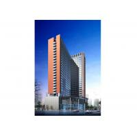 Buy cheap Project name: Dalian from wholesalers