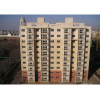 Buy cheap Project name: Days dragging 3 floor from wholesalers