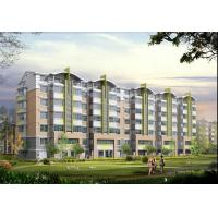 China Project name: RongTai property wholesale