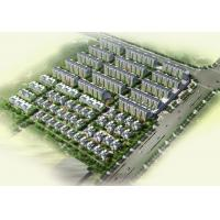 China Project name: RongTai property view wholesale