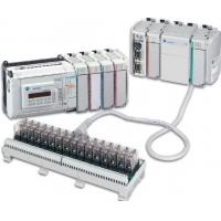 Buy cheap SIEMENS SIEMENS S7-200 from wholesalers