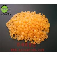 Buy cheap hot melt adhesive for packaging from wholesalers