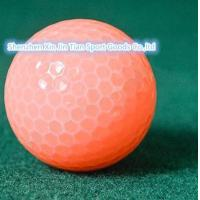 Buy cheap sports goods Browse times:70 from wholesalers