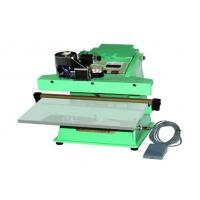 Buy cheap Bag Sealer from wholesalers