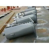 China Pipe Hanger Series PIPE HANGERS AND SUPPORTS on sale
