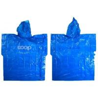 Buy cheap Raincoat from wholesalers