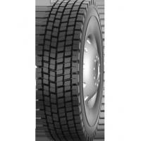 China DRIVE TYRE XR582/KTX582 wholesale