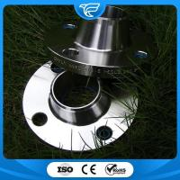 Buy cheap Food Grade 304 Stainless Steel from wholesalers