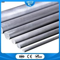 Buy cheap 304 LN Austenitic Stainless Steel from wholesalers