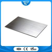 Buy cheap 309/310 Stainless Steel Sheet from wholesalers