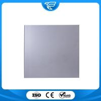 Buy cheap 321 Stainless Steel Sheet from wholesalers