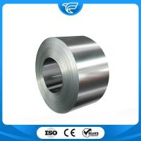 Buy cheap 304 Stainless Steel Coil from wholesalers
