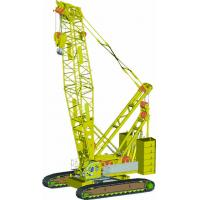 Buy cheap Hoisting Machinery XGC260 from wholesalers
