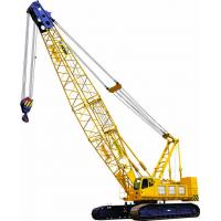 Buy cheap Hoisting Machinery XGC130 from wholesalers