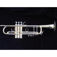 Buy cheap BbTRUMPETGTR-510 Trumpet from wholesalers