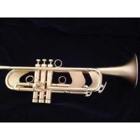 Buy cheap BbTRUMPETGTR-550DG Trumpet from wholesalers