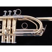 Buy cheap CTRUMPETGTR-1880 Trumpet from wholesalers