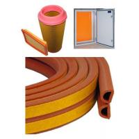 Buy cheap PU system house Filters, Sealing Strips from wholesalers