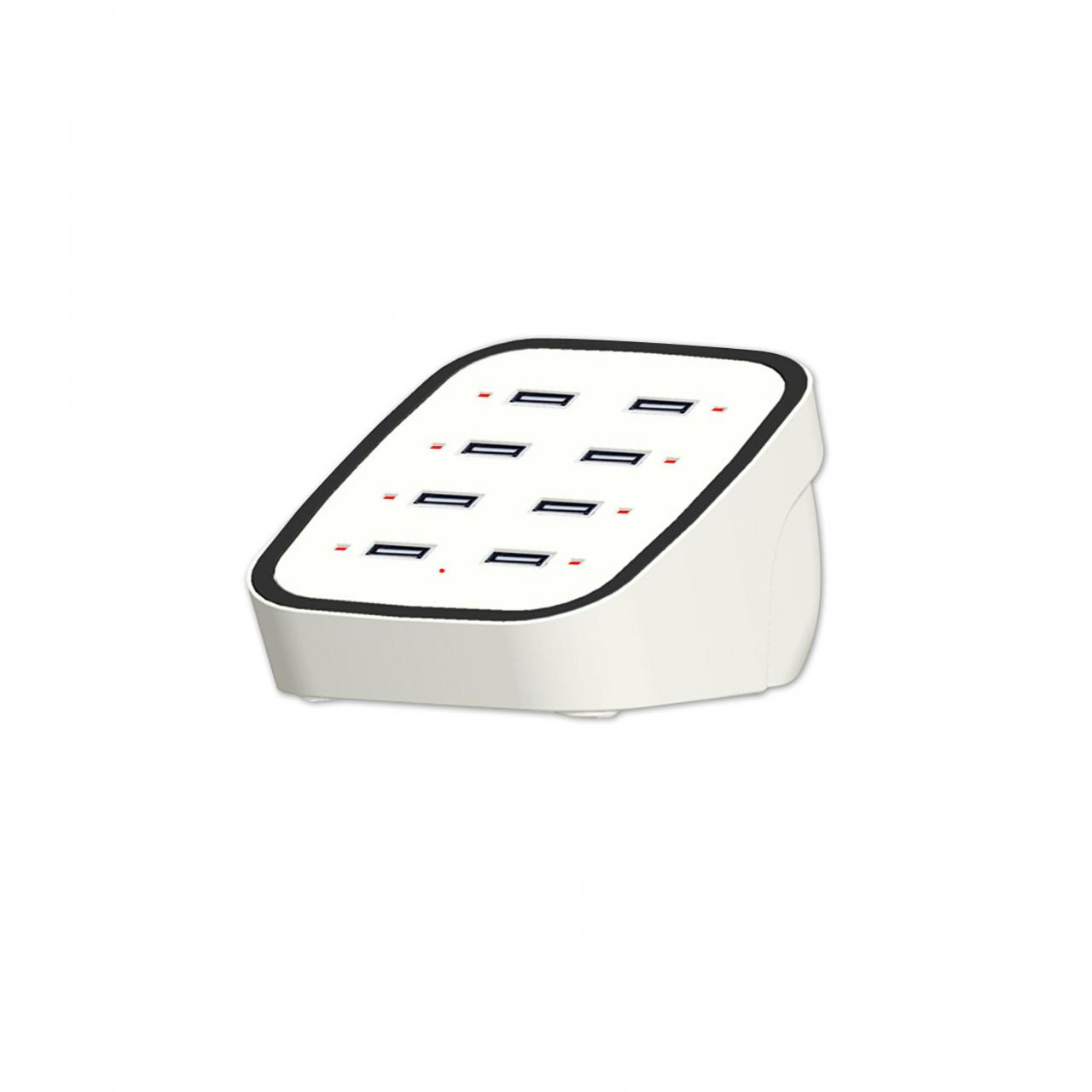 Buy cheap Charging station from wholesalers