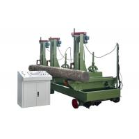 Buy cheap MJ329/4D Automatic carriage (60-inch) from wholesalers