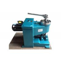 Buy cheap MR4120 Saw Blade Rolling Machine from wholesalers