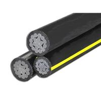 Buy cheap ABC Cable (1kv and below) from wholesalers