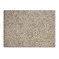Buy cheap SEVEN SAP (Solid Aluminum Panel) SAP in Stone Art from wholesalers