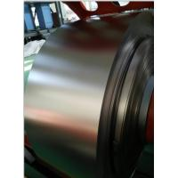 Buy cheap Best price 0.01mm titanium foil for sale from wholesalers
